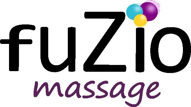 massages spéciaux massages herotiques